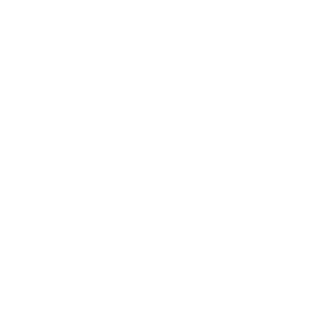 Couverture toiture SA
